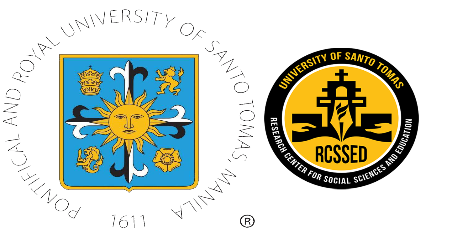 UST – RCSSED